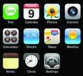 iDiamond Project Public Beta-iphone.jpg