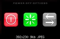 Freeware: Touch HD PowerOFF-touch_hd_poweroff_v0.2_a.jpg