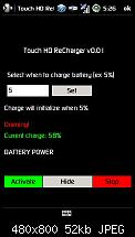 Freeware: Touch HD PowerOFF-touchhd-recharger.jpg