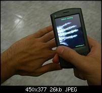 Windows Mobile Device als Röntgengerät-x-ray.jpg