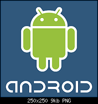 Android Forum-android.png