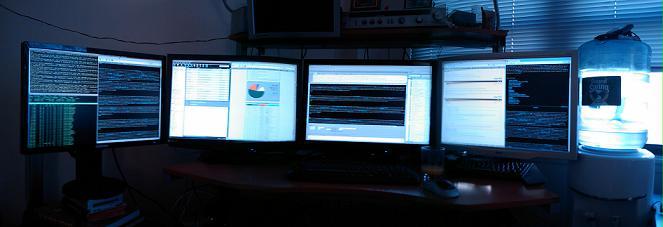 7mpx Panoramabilder mit HTC Touch Diamond / Pro / HD-mydesk.jpg