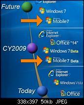 Windows Mobile 7 noch dieses Jahr?-windows-mobile-7.jpg