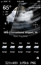 iPhone App: AniWeather-aniweather12.png