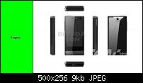 HTC Topaz-n738295857_5523515_5159.jpg