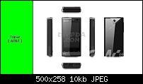 HTC Topaz-n738295857_5523516_5495.jpg