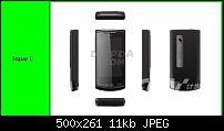 HTC Topaz-n738295857_5523518_6026.jpg