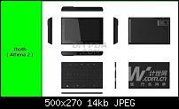 HTC Thoth / Athena 2-n738295857_5523529_8872.jpg