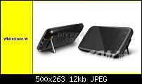 HTC Whitestone W-n738295857_5523528_8542.jpg