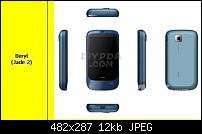 HTC Beryl / Jade 2-n738295857_5523526_7986.jpg