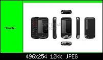 HTC Lineup 2009 - Zusammenfassung-n738295857_5523536_1019.jpg