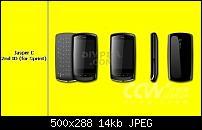 HTC Lineup 2009 - Zusammenfassung-n738295857_5523534_449.jpg