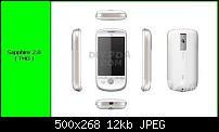 HTC Lineup 2009 - Zusammenfassung-n738295857_5523533_159.jpg