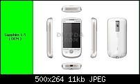HTC Lineup 2009 - Zusammenfassung-n738295857_5523532_9808.jpg