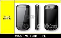 HTC Lineup 2009 - Zusammenfassung-n738295857_5523530_9215.jpg