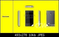 HTC Lineup 2009 - Zusammenfassung-n738295857_5523527_8252.jpg