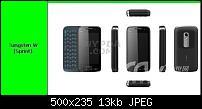 HTC Lineup 2009 - Zusammenfassung-n738295857_5523522_6998.jpg