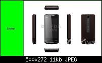 HTC Lineup 2009 - Zusammenfassung-n738295857_5523517_5765.jpg