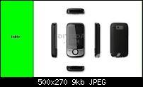 HTC Lineup 2009 - Zusammenfassung-n738295857_5523512_4363.jpg