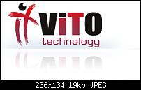 VITO Technology Software Updated für Samsung Omnia-logo_vito.jpg