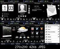 HTC Touch HD TF3D für den Diamond / Pro-tf3d.jpg