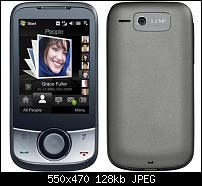 Neue HTC Iolite Bilder-htc-iolite.jpg