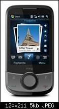 HTC Touch Cruise II-image002.jpg