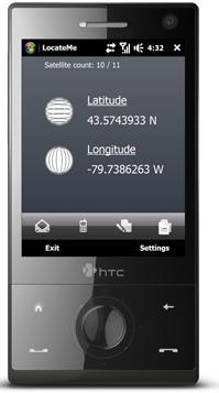 http://www.pocketpc.ch/attachment.php?attachmentid=6029&stc=1&d=1232646474