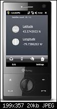 LocateMe für Windows Mobile-locateme.jpg