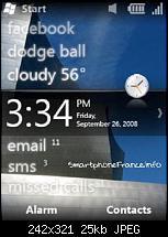 Microsofts Ankündigungen an der MWC durchgesickert-98_wm652.jpg