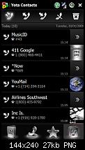 Yota Contacts - Anrufsliste mit Kontaktbildern-screen05-1.png