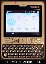 Windows Mobile 6.5 Alpha Screenshots - Bilder des Waben-Interface-mobile6k5.jpg