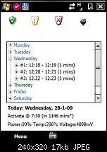 Freeware ProfileTime - zeitgesteuertes Profile wechseln-profile-time.jpg