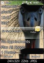 Wieder neue Windows Mobile 6.5 Screenshots-1.jpg