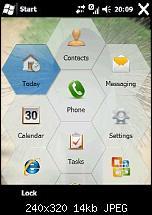 Wieder neue Windows Mobile 6.5 Screenshots-4.jpg