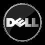 Neues von Dell-dell_logo.png