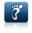 ROM mit HTC Footprints-htc-footprints.jpg