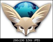 Mozillas Fennec Browser leaked!-firefox-mobile.jpg