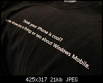 Windows Mobile cooler als iPhone?-windows-mobile-more-cool-than-iphone.jpg