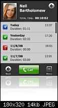 Resco Contact Manager-contactmanager_05.jpg