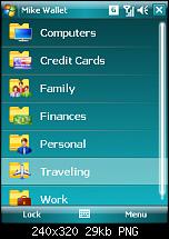 Spb Wallet 2.0-spb-wallet.png