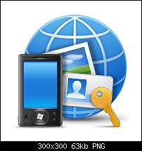 Microsoft® My Phone (skybox)-myphonelogo.png