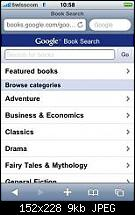 Webservice: Google Book Search auf dem Handy-bookiy0.jpg