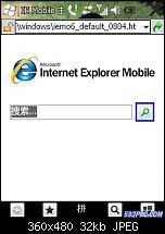 Mehr Windows Mobile 6.5 Screenshots-541-410322-f88ef568babda27.jpg