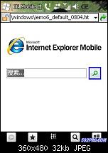 Mehr Windows Mobile 6.5 Screenshots-541-410322-f88ef568babda27.jpg