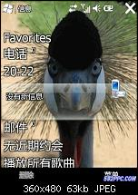 Mehr Windows Mobile 6.5 Screenshots-541-410322-d99239666b0cc39.jpg