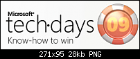 Know-how to win at tech days 09-11.02.png