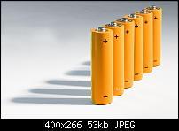 Welches Mobiltelefon hat den besten Akku?-batterie1.jpg