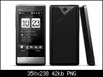 HTC Touch Diamond2-bild1.png