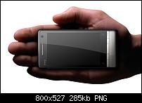 HTC Touch Diamond2-bild2.png